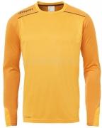 Camisa de Portero de Fútbol UHLSPORT Tower 1005612-03