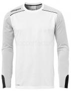 Camisa de Portero de Fútbol UHLSPORT Tower 1005612-04
