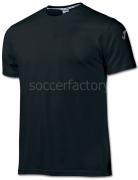 Camiseta de Fútbol JOMA Combi Cotton 100341.100