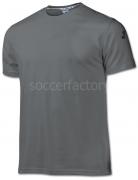 Camiseta de Fútbol JOMA Combi Cotton 100341.150