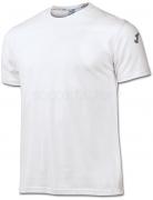 Camiseta de Fútbol JOMA Combi Cotton 100341.200