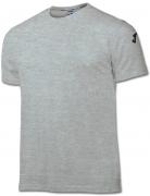 Camiseta de Fútbol JOMA Combi Cotton 100341.250