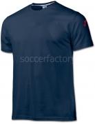 Camiseta de Fútbol JOMA Combi Cotton 100341.300