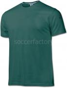 Camiseta de Fútbol JOMA Combi Cotton 100341.450