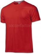 Camiseta de Fútbol JOMA Combi Cotton 100341.600