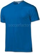 Camiseta de Fútbol JOMA Combi Cotton 100341.700