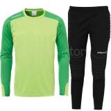 Conjunto de Portero de Fútbol UHLSPORT Tower Junior Set 1005613-01