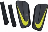 Espinillera de Fútbol NIKE Hard Shell Slip-In SP0285-071