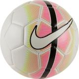 Balón Fútbol de Fútbol NIKE Mercurial Veer SC2359-106
