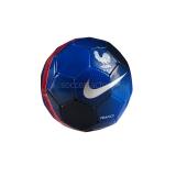 Balón de Fútbol NIKE Skills France SC2794-410