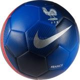 Balón de Fútbol NIKE Prestige France SC2809-410