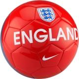 Balón de Fútbol NIKE England Supporters SC2912-600