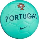 Balón de Fútbol NIKE Portugal Supporters SC2913-387