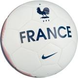 Balón de Fútbol NIKE FFF Supporters SC2917-100