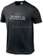 Camiseta de Fútbol JOMA Invictus 100292.100