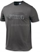 Camiseta de Fútbol JOMA Invictus 100292.150