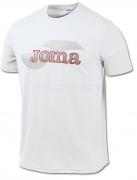 Camiseta de Fútbol JOMA Invictus 100292.200