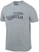 Camiseta de Fútbol JOMA Invictus 100292.250