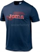 Camiseta de Fútbol JOMA Invictus 100292.300