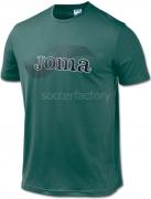 Camiseta de Fútbol JOMA Invictus 100292.450