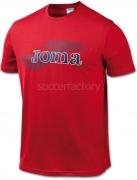 Camiseta de Fútbol JOMA Invictus 100292.600