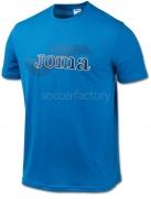 Camiseta de Fútbol JOMA Invictus 100292.700