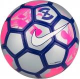 Balón Fútbol de Fútbol NIKE Football X Duro Reflect SC3049-061