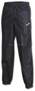 Pantalón de Fútbol JOMA Leeds 100514.100