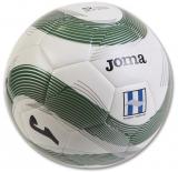 Balón Fútbol de Fútbol JOMA Super Hibrid 400197.450