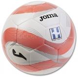 Balón Talla 4 de Fútbol JOMA Super Hibrid 400197.040