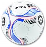 Balón Fútbol de Fútbol JOMA Light 350g 400058.200