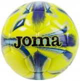 Balón Talla 4 de Fútbol JOMA Dali Fluor 400191.060.4