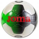 Balón Fútbol de Fútbol JOMA Squadra 400173.021.5