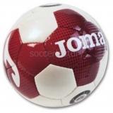 Balón Fútbol de Fútbol JOMA Squadra 400173.615.5
