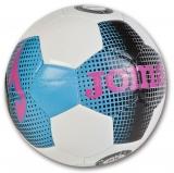 Balón Fútbol de Fútbol JOMA Academy 400174.011.5