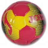 Balón Fútbol Sala de Fútbol JOMA Academy Sala, Talla 58 400199.50058
