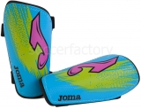 Espinillera de Fútbol JOMA Impact 400171.010