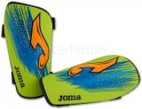 Espinillera de Fútbol JOMA Impact 400171.400