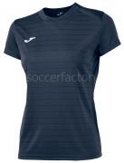 Camiseta Mujer de Fútbol JOMA Campus II Woman 900242.331
