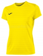 Camiseta Mujer de Fútbol JOMA Campus II Woman 900242.900