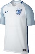 Camiseta de Fútbol NIKE England Stadium Home 2016 724610-100