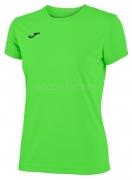 Camiseta Mujer de Fútbol JOMA Combi Woman 900248.020