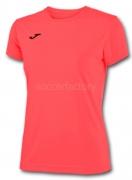 Camiseta Mujer de Fútbol JOMA Combi Woman 900248.040