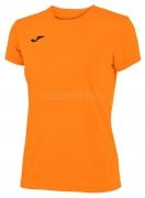 Camiseta Mujer de Fútbol JOMA Combi Woman 900248.050