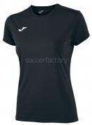 Camiseta Mujer de Fútbol JOMA Combi Woman 900248.100