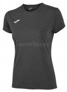 Camiseta Mujer de Fútbol JOMA Combi Woman 900248.150