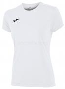 Camiseta Mujer de Fútbol JOMA Combi Woman 900248.200