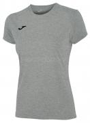 Camiseta Mujer de Fútbol JOMA Combi Woman 900248.250