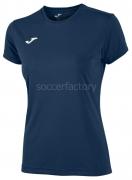 Camiseta Mujer de Fútbol JOMA Combi Woman 900248.300