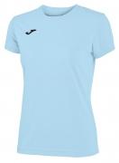 Camiseta Mujer de Fútbol JOMA Combi Woman 900248.350